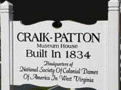 Craik-Patton House