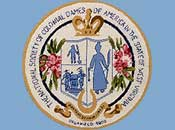NSCDAWV Seal
