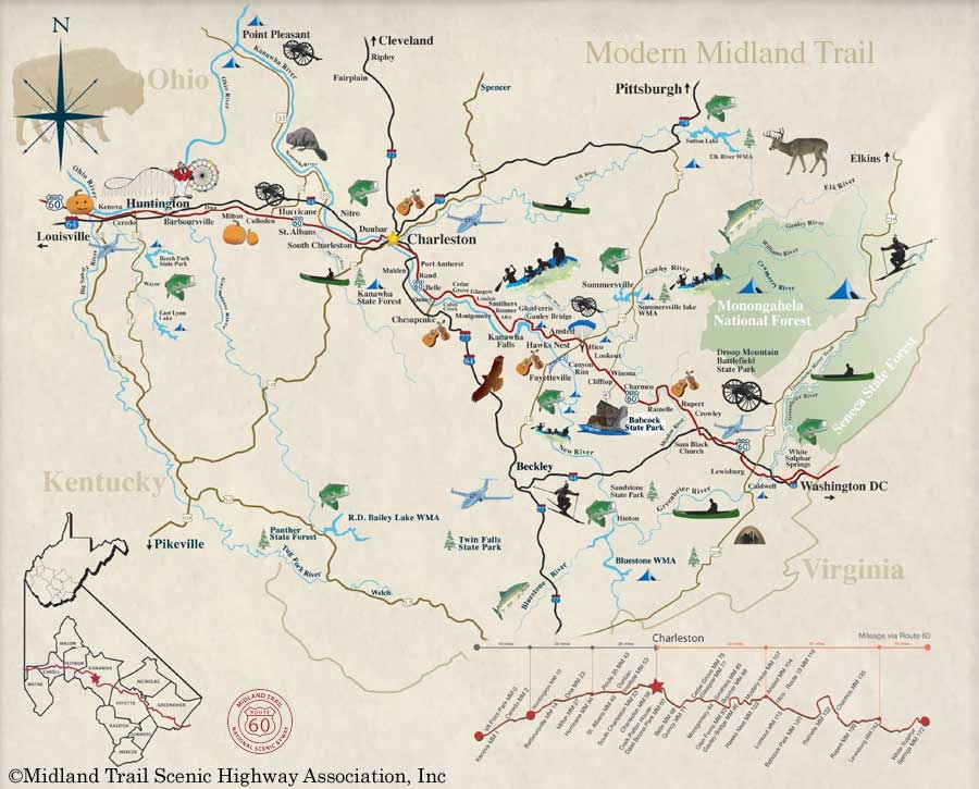 Frontier Legends | NSCDAWV on sheltowee trace trail map, united states trail map, royal blue atv trail map, giant sequoia national monument trail map, simon kenton trail map, town of bridgewater ma map, wagon train trail map, boone cliffs trail map, chief joseph trail map, national road, mountain to sea trail map, mark twain trail map, old spanish trail, omaha trail map, gap trail map, marco polo trail map, pickett state park trail map, kit carson trail map, ross prairie trail map, natchez trace, big south fork trail map, great wagon road, cleveland national forest trail map, south mountain trail map, santa fe trail,